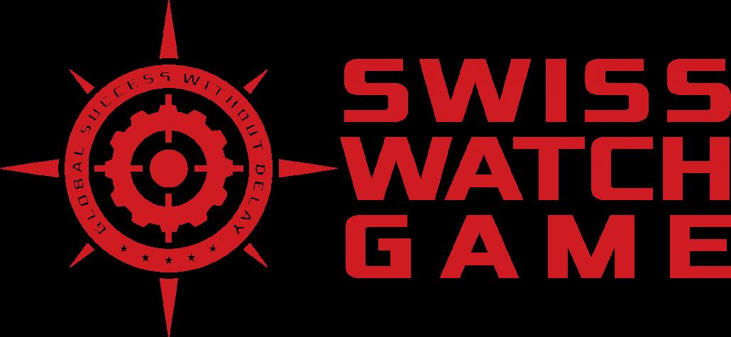 Swiss Watch Game